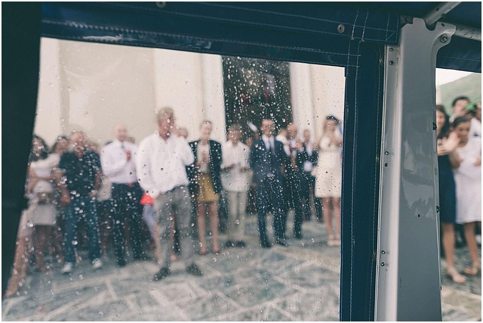 mariage-corse-julien-navarre_0052.jpg