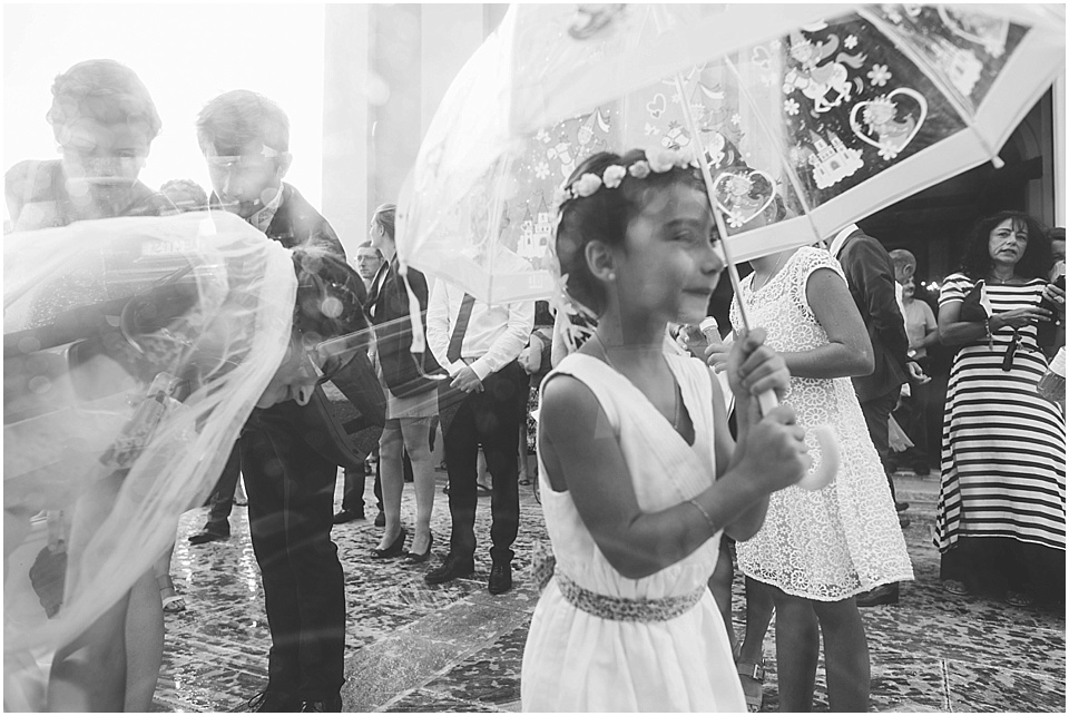 mariage-corse-julien-navarre_0057.jpg