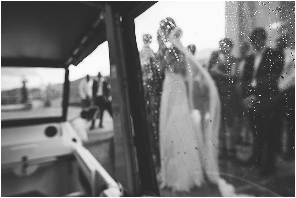 mariage-corse-julien-navarre_0058.jpg
