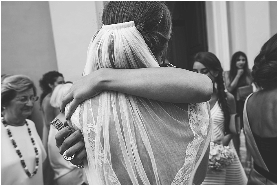 mariage-corse-julien-navarre_0059.jpg