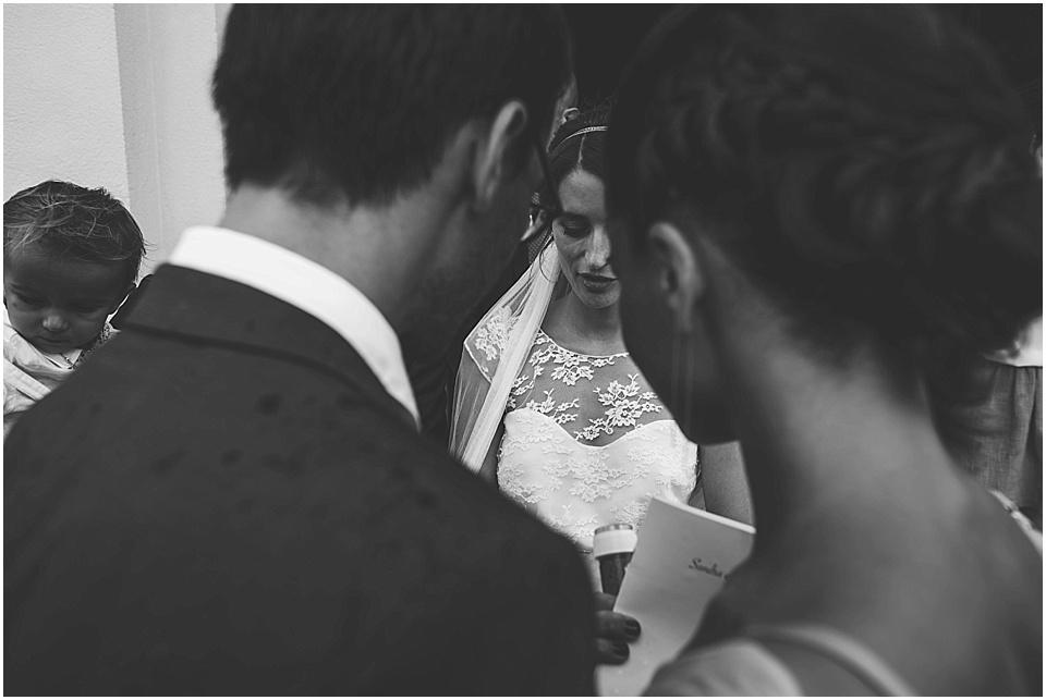 mariage-corse-julien-navarre_0060.jpg