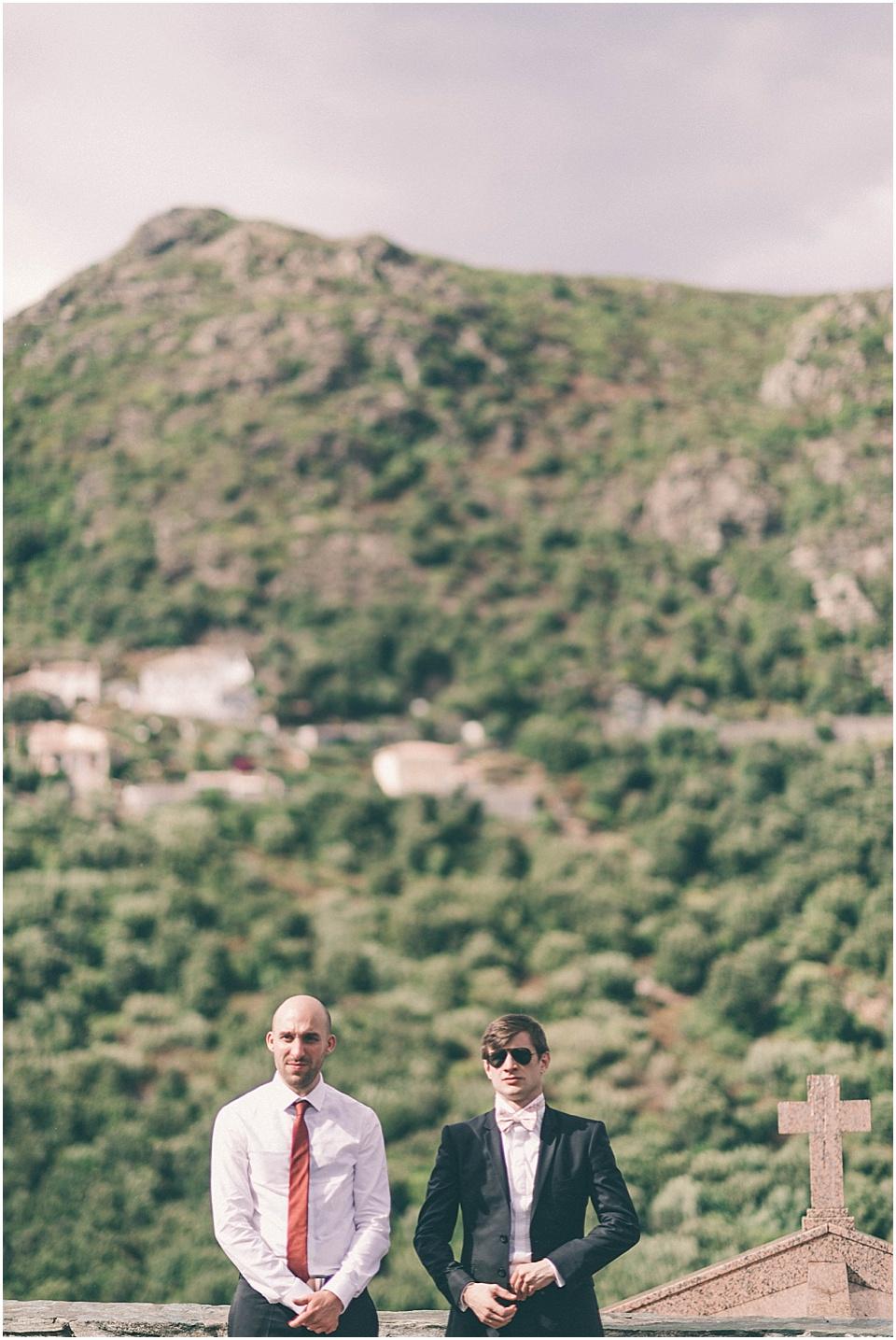 mariage-corse-julien-navarre_0061.jpg