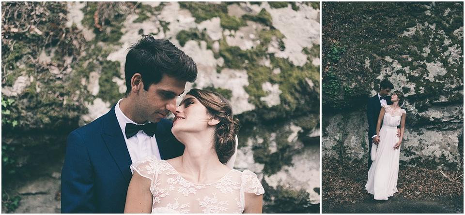 mariage-corse-julien-navarre_0068.jpg
