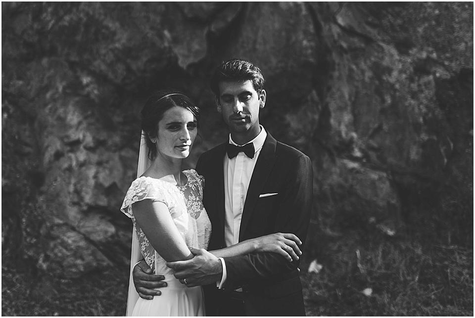 mariage-corse-julien-navarre_0071.jpg