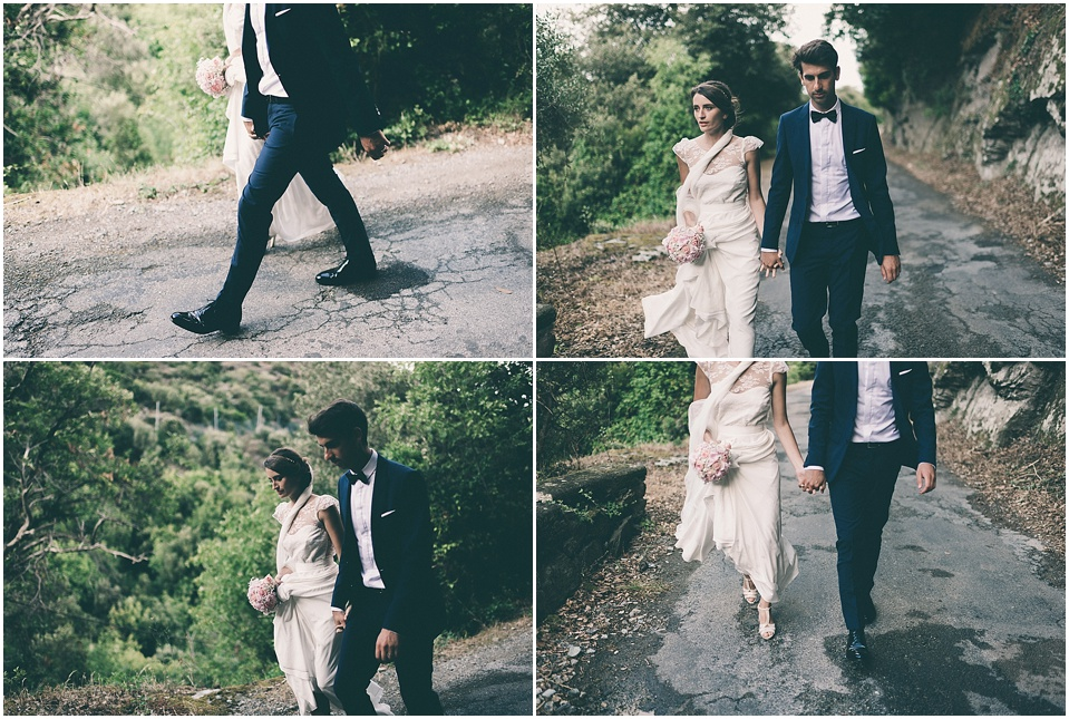mariage-corse-julien-navarre_0078.jpg