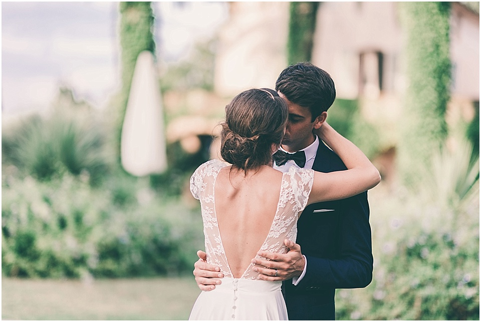 mariage-corse-julien-navarre_0087.jpg
