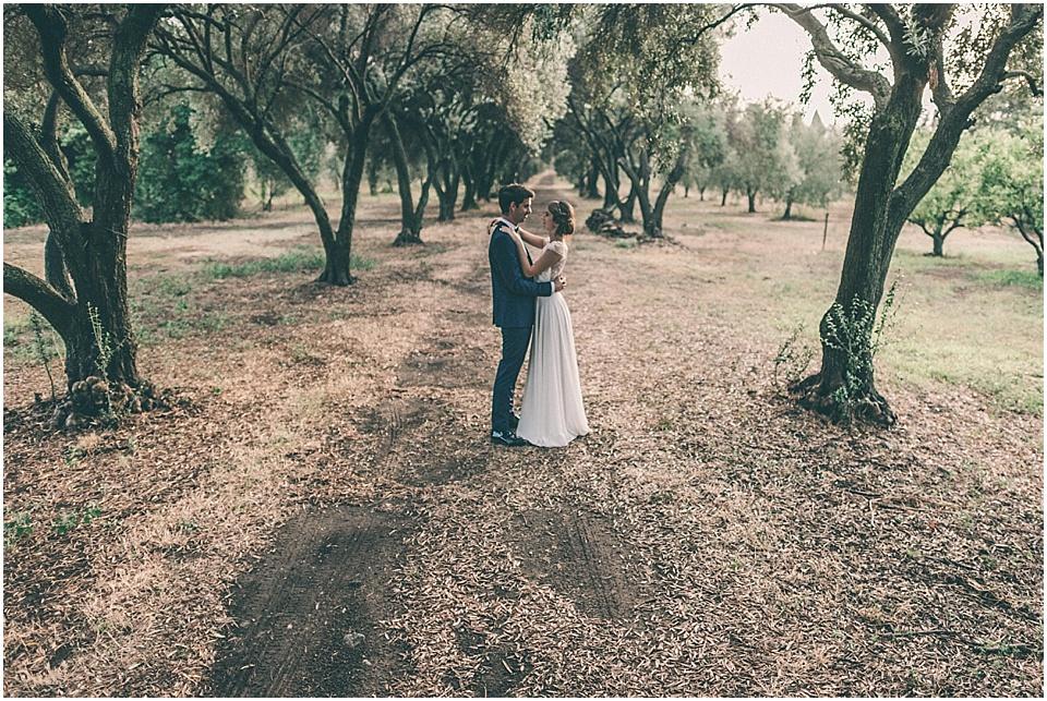 mariage-corse-julien-navarre_0088.jpg