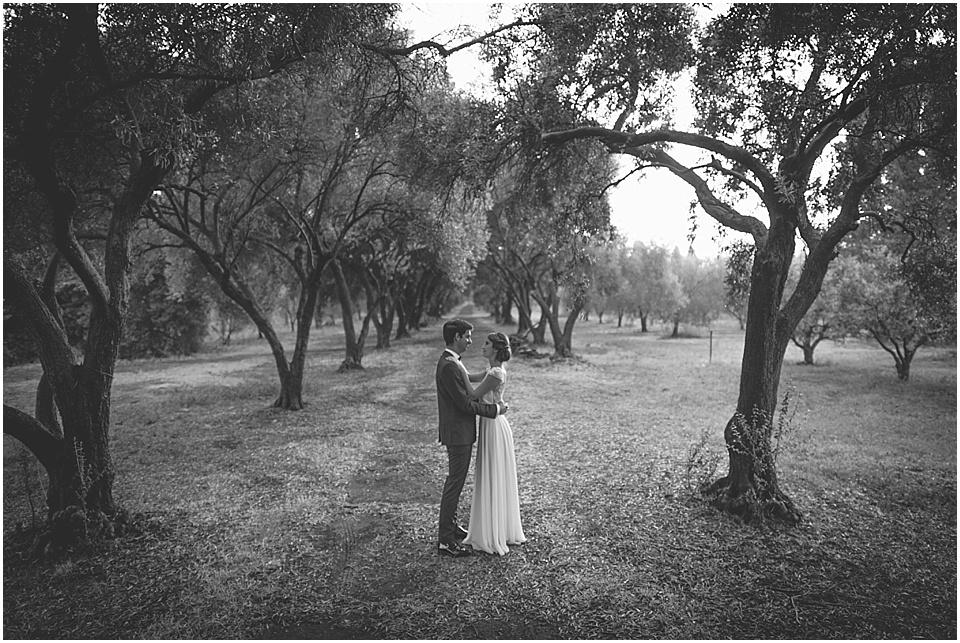 mariage-corse-julien-navarre_0089.jpg