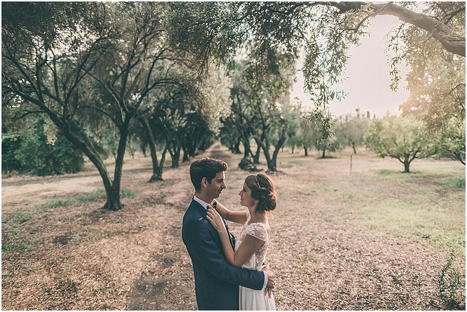 mariage-corse-julien-navarre_0090.jpg