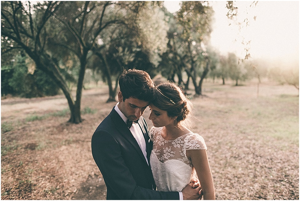 mariage-corse-julien-navarre_0091.jpg