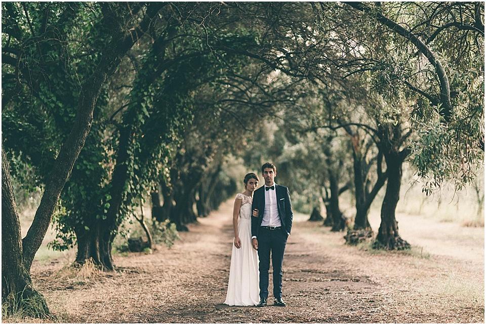 mariage-corse-julien-navarre_0096.jpg