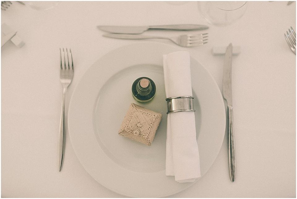 mariage-corse-julien-navarre_0110.jpg