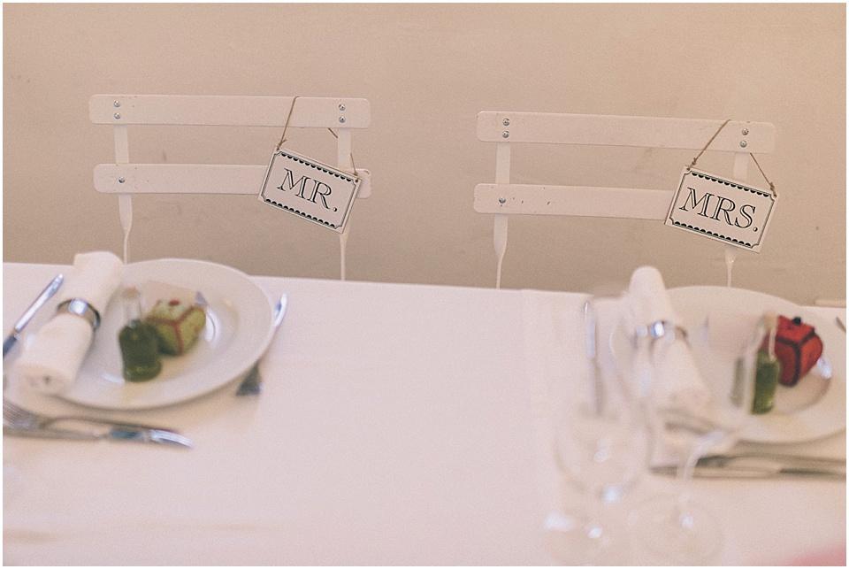 mariage-corse-julien-navarre_0111.jpg