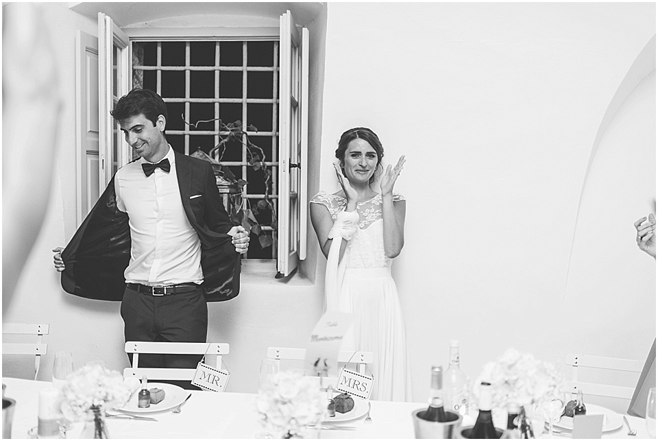 mariage-corse-julien-navarre_0114.jpg