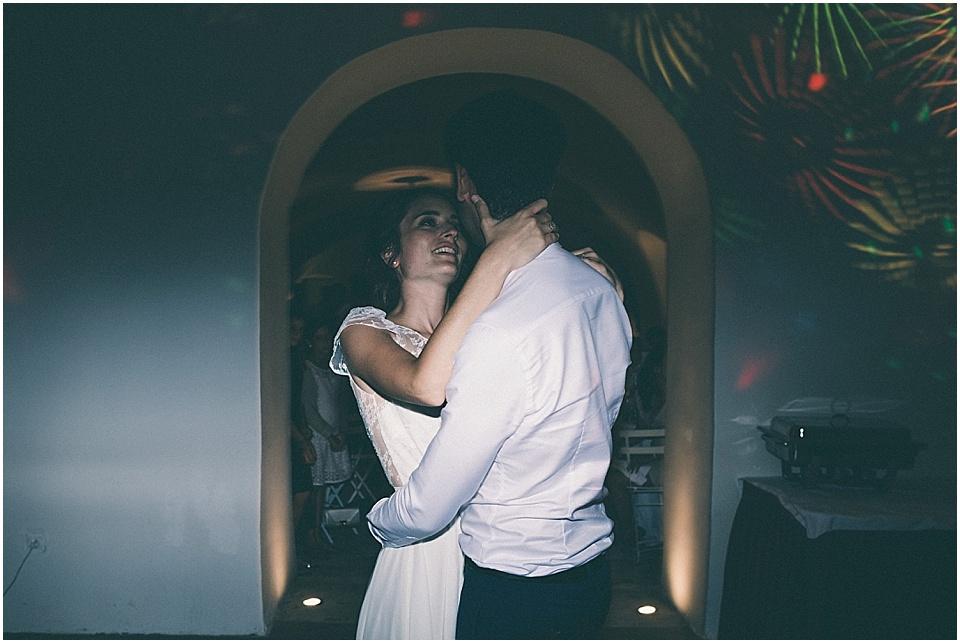 mariage-corse-julien-navarre_0119.jpg
