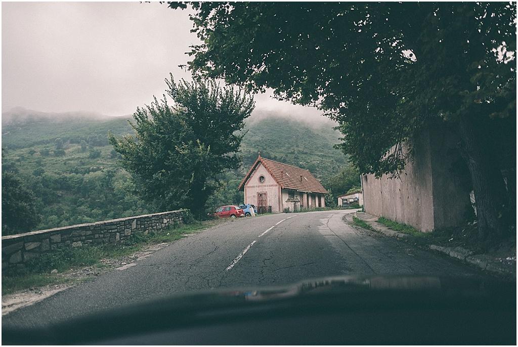 mariage-corse-julien-navarre_0125