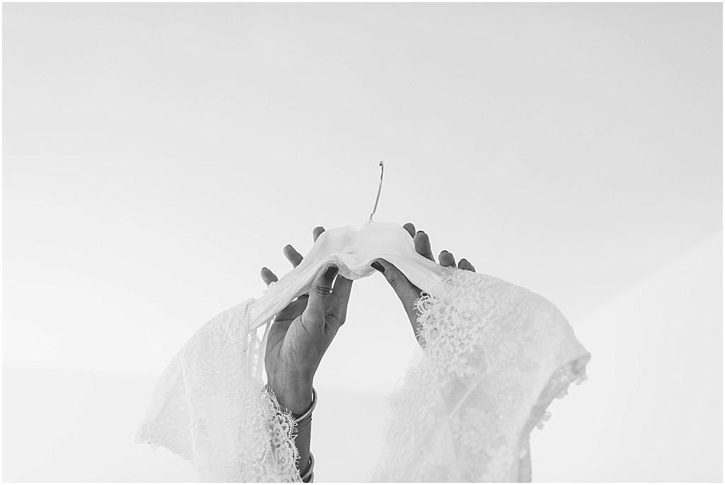 mariage-corse-julien-navarre_0133