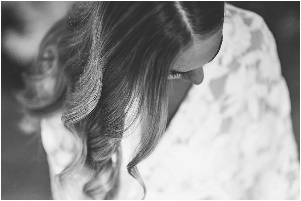 mariage-corse-julien-navarre_0134