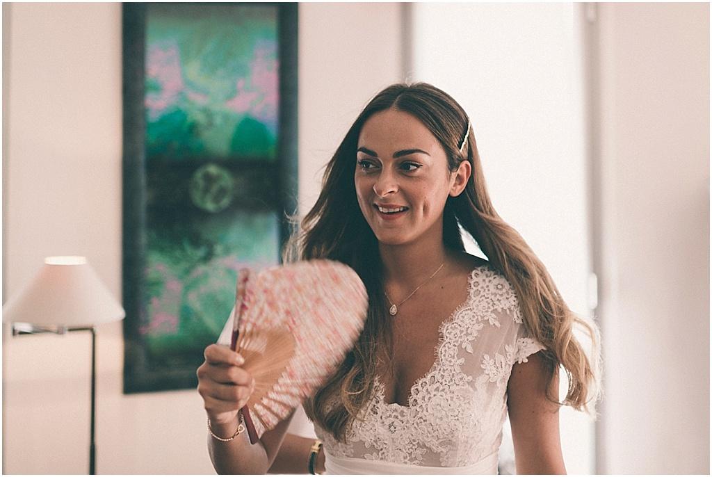 mariage-corse-julien-navarre_0138
