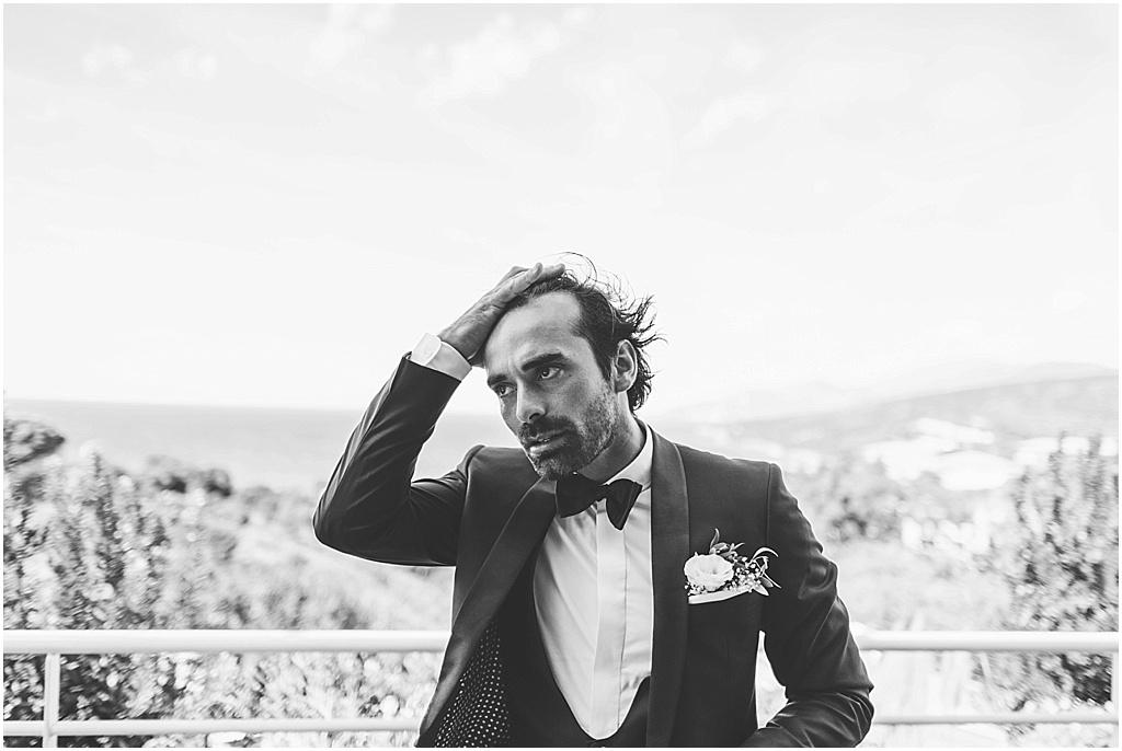 mariage-corse-julien-navarre_0146