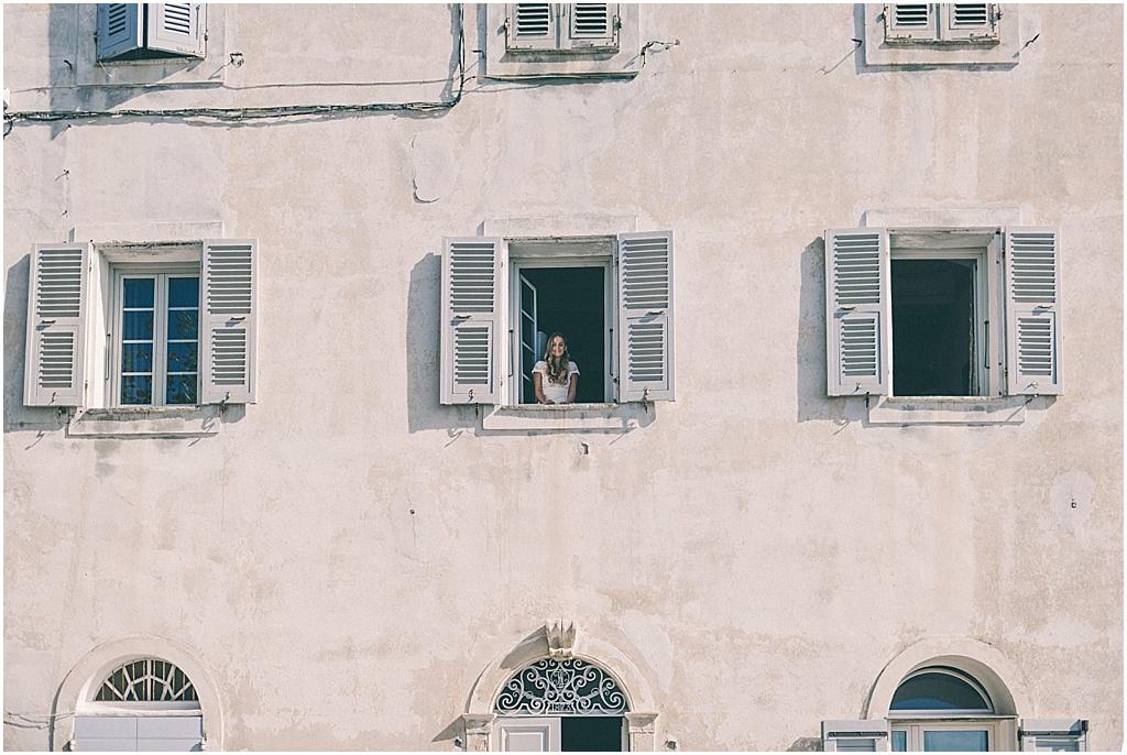 mariage-corse-julien-navarre_0151