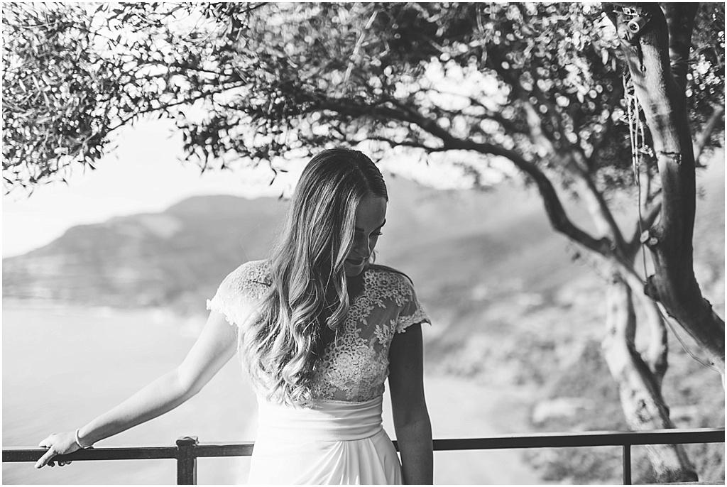 mariage-corse-julien-navarre_0162