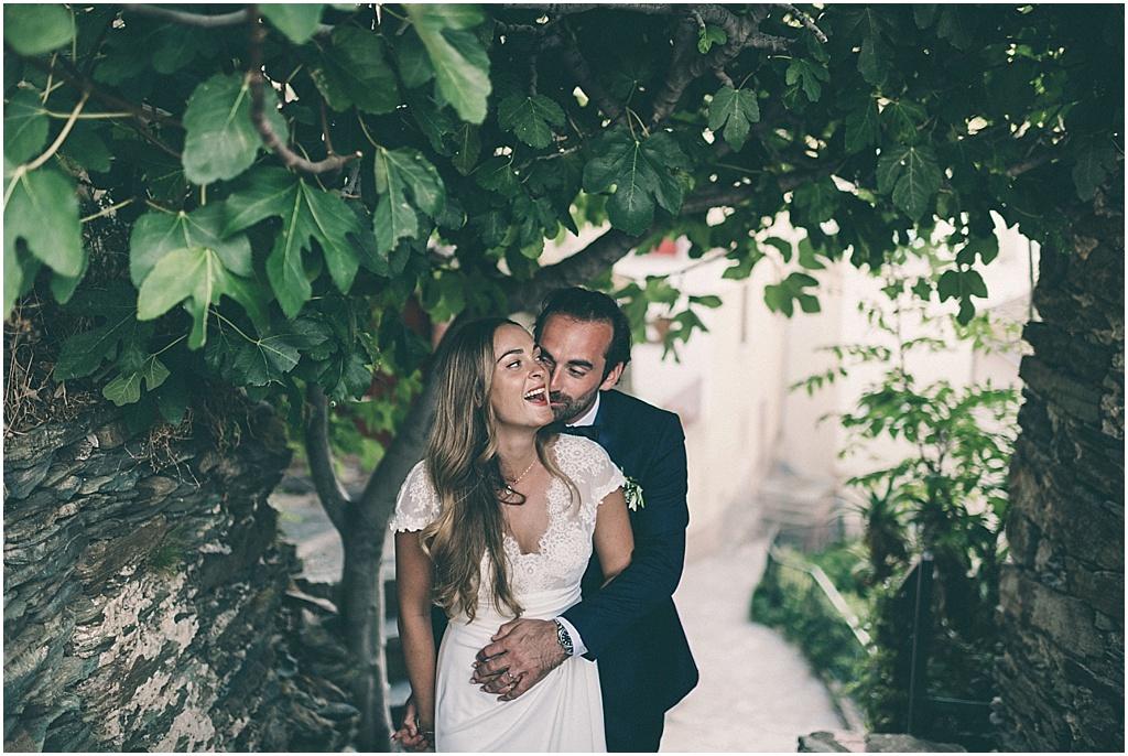 mariage-corse-julien-navarre_0163