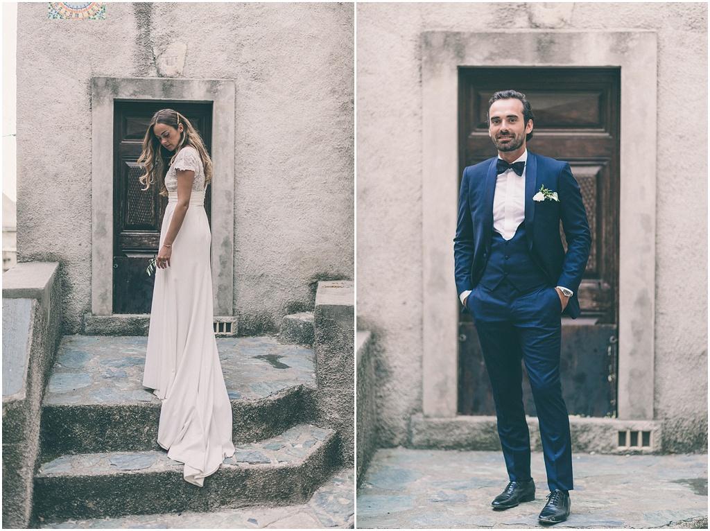 mariage-corse-julien-navarre_0164