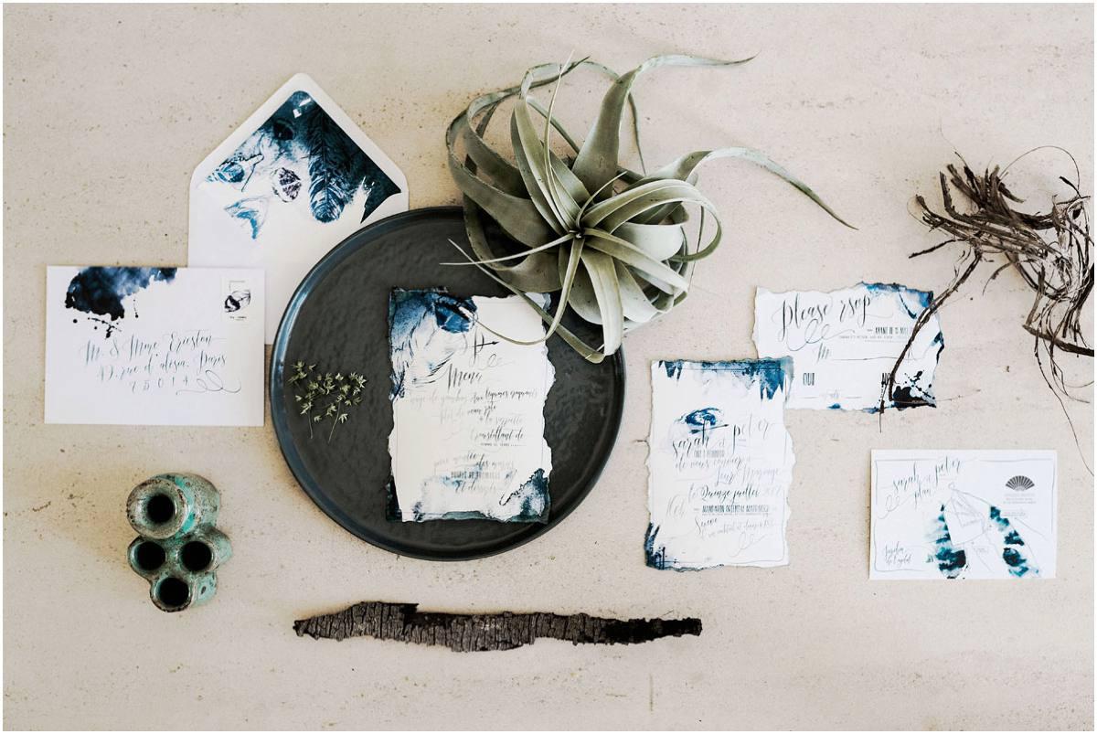 wedding_desert_morocco_Julien_Navarre_Kalosia_0005