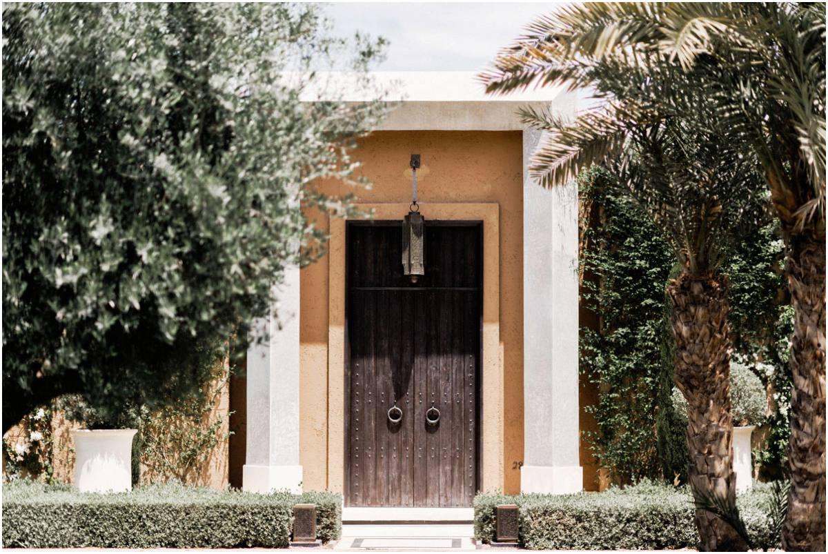 wedding_desert_morocco_Julien_Navarre_Kalosia_0008