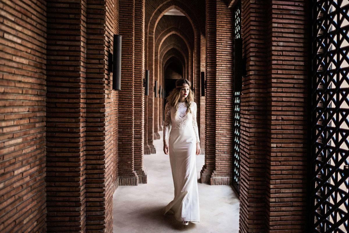 wedding_desert_morocco_Julien_Navarre_Kalosia_0018