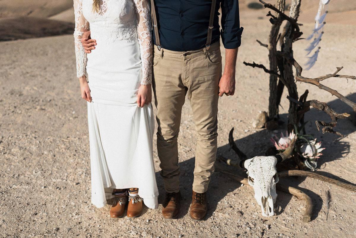 wedding_desert_morocco_Julien_Navarre_Kalosia_0037