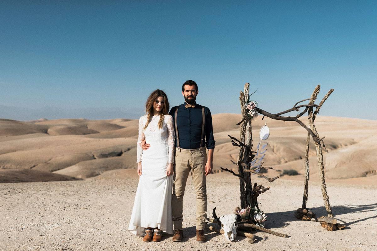 wedding_desert_morocco_Julien_Navarre_Kalosia_0038