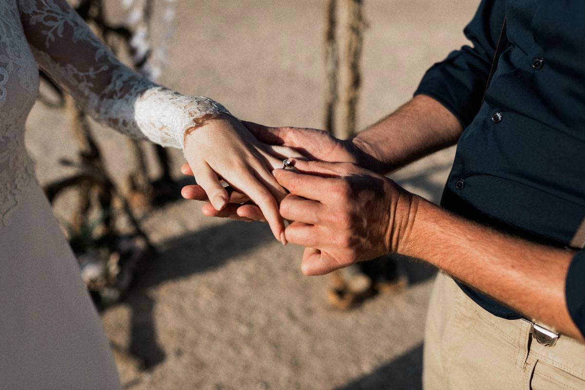 wedding_desert_morocco_Julien_Navarre_Kalosia_0040