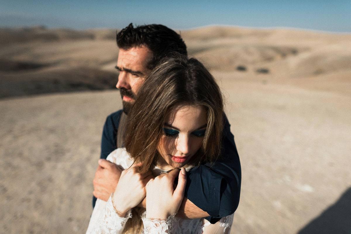 wedding_desert_morocco_Julien_Navarre_Kalosia_0042