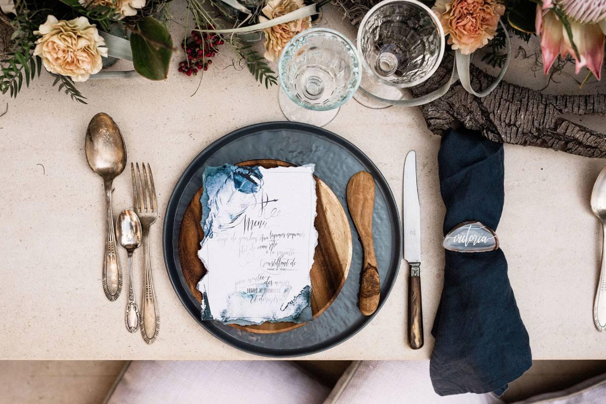 wedding_desert_morocco_Julien_Navarre_Kalosia_0048