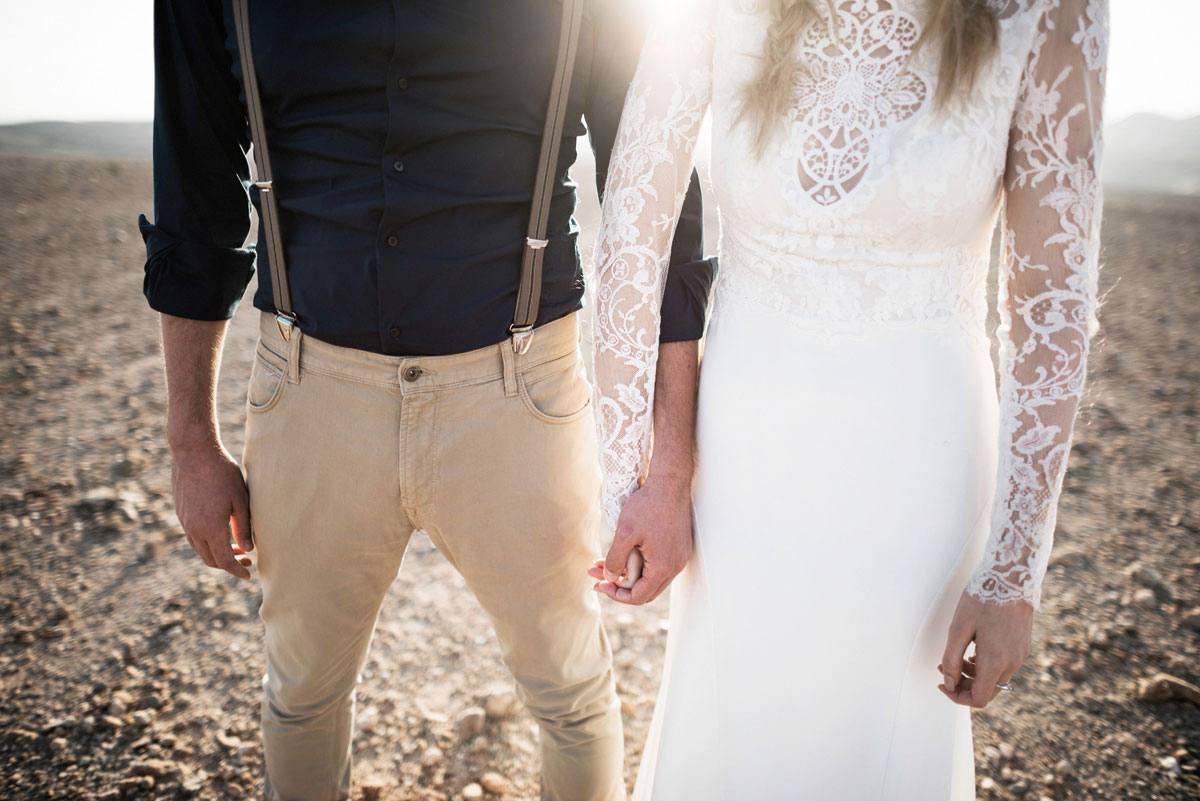 wedding_desert_morocco_Julien_Navarre_Kalosia_0067