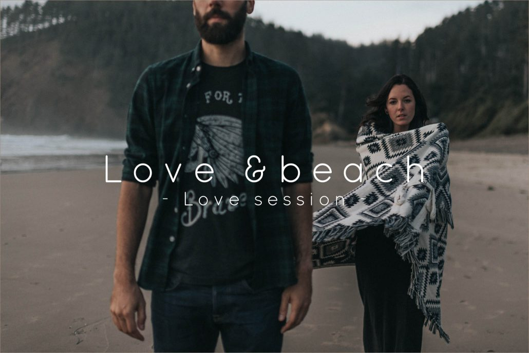 love-session-canon-beach-Oregon