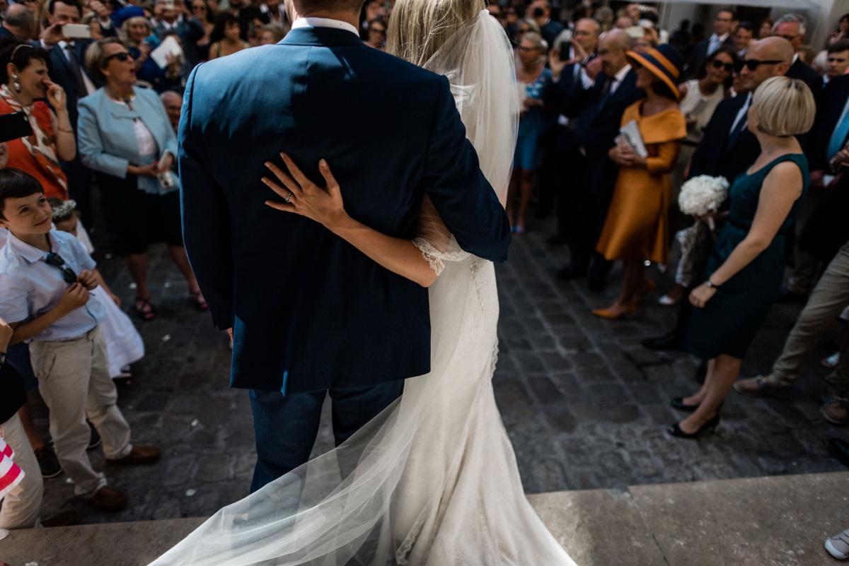mariage-campagne-dans-le-sud_0031