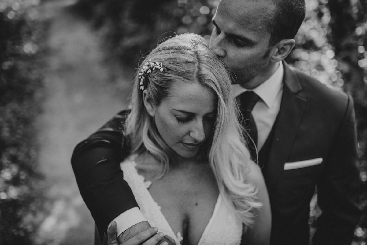 mariage-campagne-dans-le-sud_0040