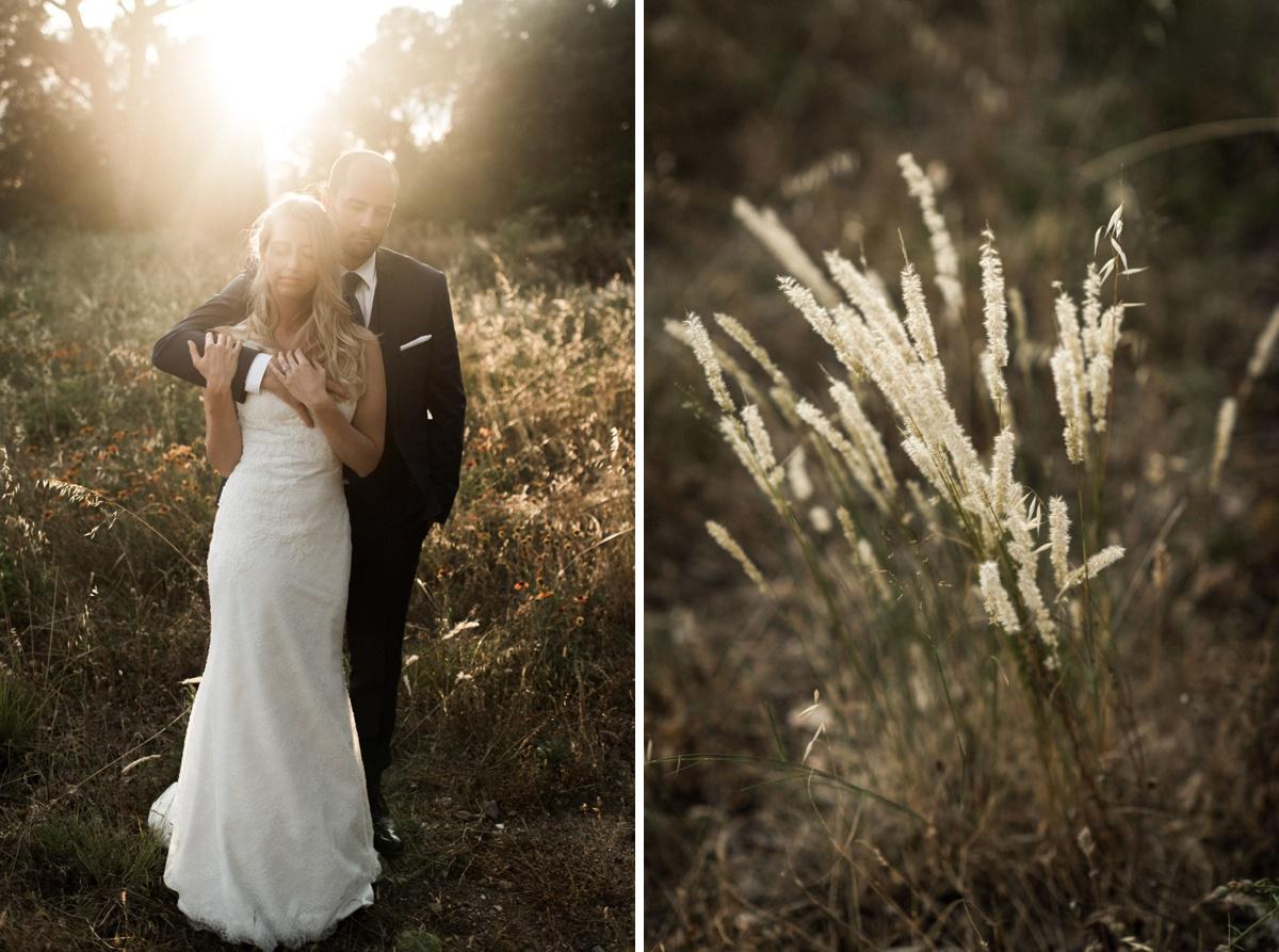 mariage-campagne-dans-le-sud_0042