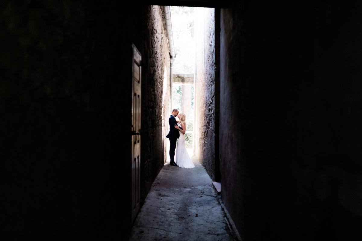 mariage-campagne-dans-le-sud_0045